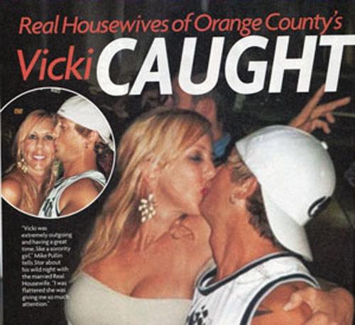Orange County Porn Sites