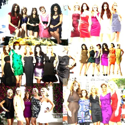 real housewives annyversary