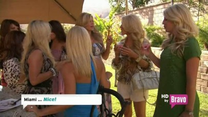 real housewives of oc 6