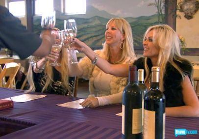 the-real-housewives-of-orange-county-season-6-gallery-ep_002