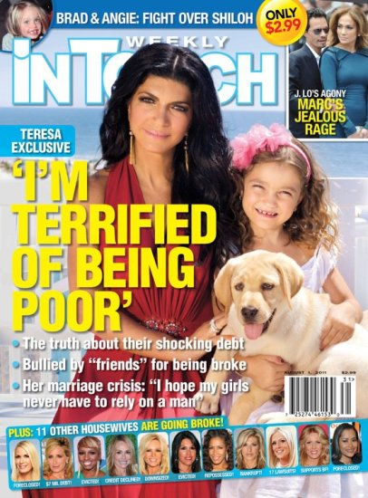 Guess Image Search Keyword By Picture - Page 2 In-touch-weekly-august-1-2011-rhonjs-teresa-giudice-is-scared-of-being-poor