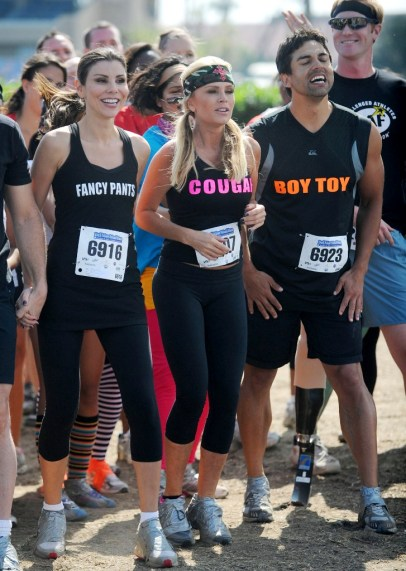 heather-dubrow-tamra-barney-eddie-judge
