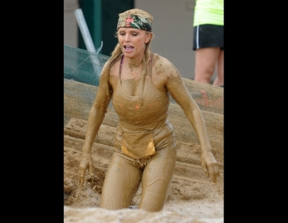 toofab_Real_Housewives_Orange_County_Mud_Run_Charity_004_gallery_main