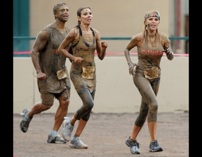 toofab_Real_Housewives_Orange_County_Mud_Run_Charity_011_gallery_main