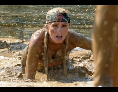 toofab_Real_Housewives_Orange_County_Mud_Run_Charity_018_gallery_main