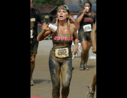 toofab_Real_Housewives_Orange_County_Mud_Run_Charity_022_gallery_main