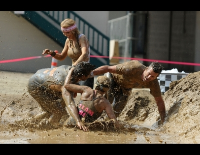toofab_Real_Housewives_Orange_County_Mud_Run_Charity_025_gallery_main