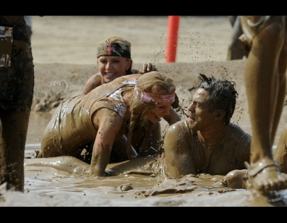 toofab_Real_Housewives_Orange_County_Mud_Run_Charity_030_gallery_main