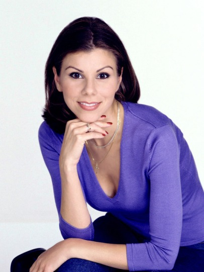 Heather_Dubrow_studio
