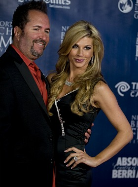Jim-and-Alexis-Bellino_edit