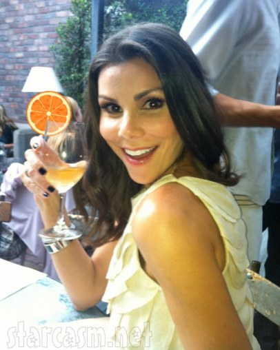 Heather_Dubrow_Orange_County
