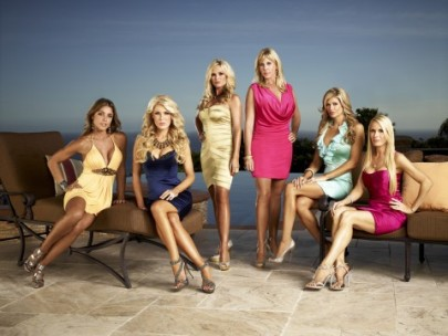 season-6-the-real-housewives-of-orange-county