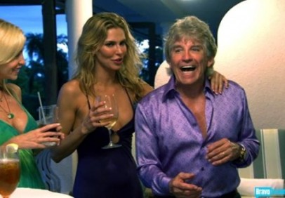 brandi-glanville-embarassed-by-my-actions-on-the-real-housewives-of-beverly-hills-455x317