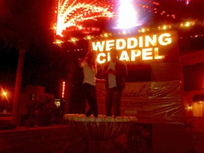 Brandi+Glanville+Brandi+Glanville+Gets+Married+Qu5xGBMT_GKl